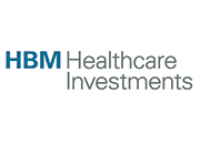 HBM Healthcare Investments Ltd