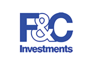 F&C Private Equity Trust plc