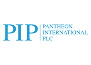 Pantheon International Plc