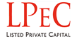 LPeC | Listed Private Capital