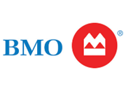 BMO Private Equity Trust PLC