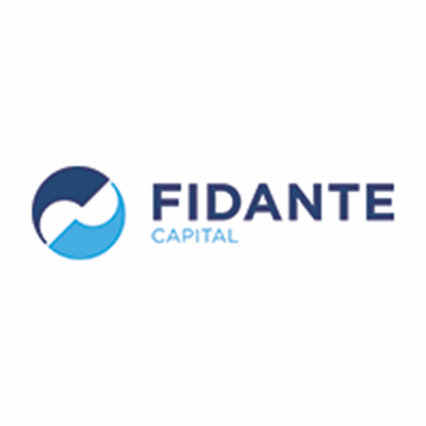 Fidante Capital | LPeC | Listed Private Capital