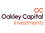 Oakley Capital Investments Limited